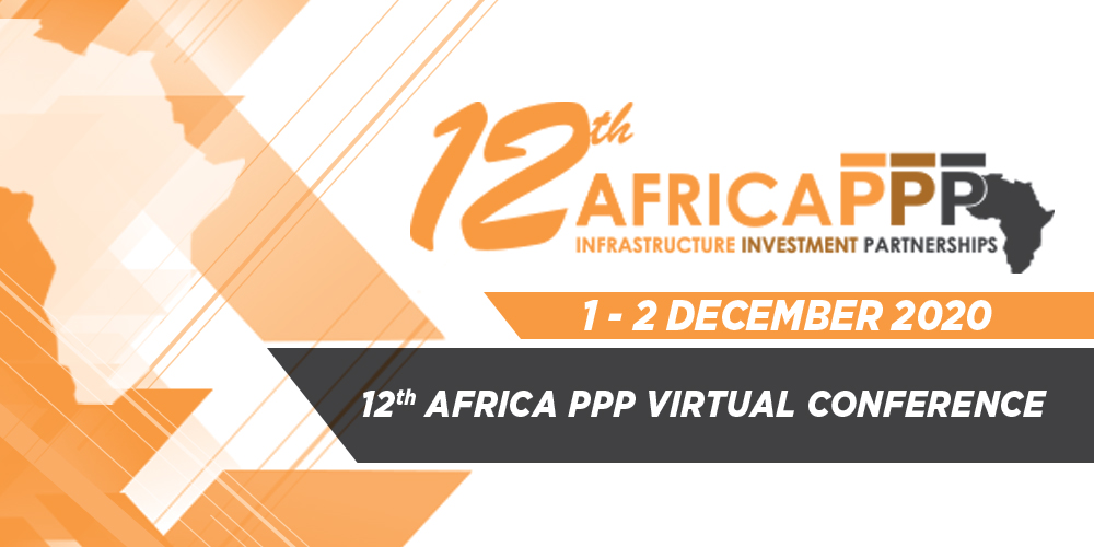 Africa PPP 2020