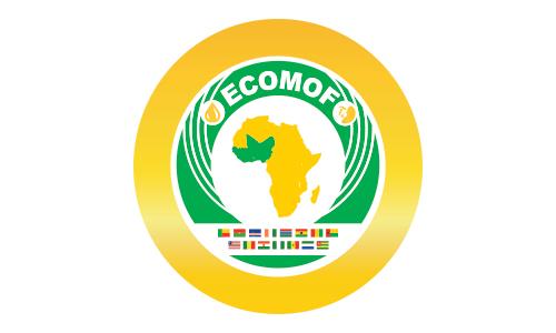 ECOMOF 2021