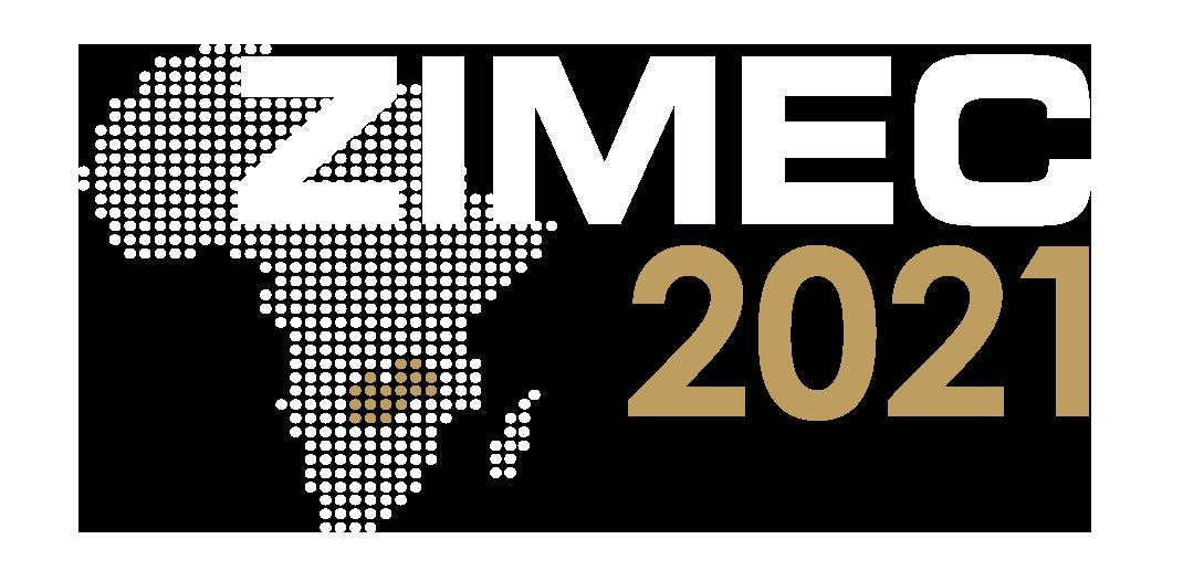 ZIMEC 2021
