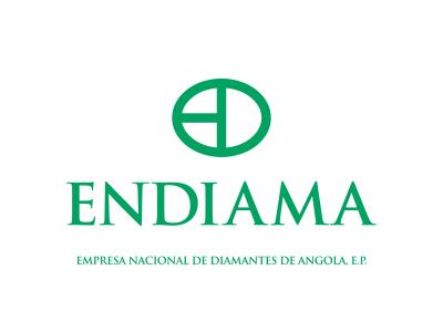ENDIAMA