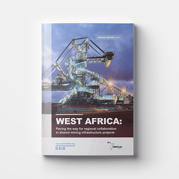 Mining Report 2020 – West African Infrastructure