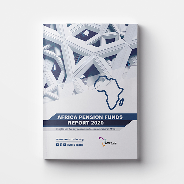 African Pension Funds Report 2020