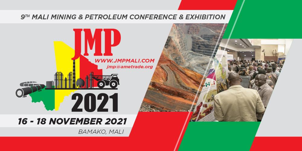 JMP Mali 2021