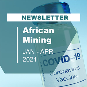 Will the slow vaccination campaign isolate Africa in the future?