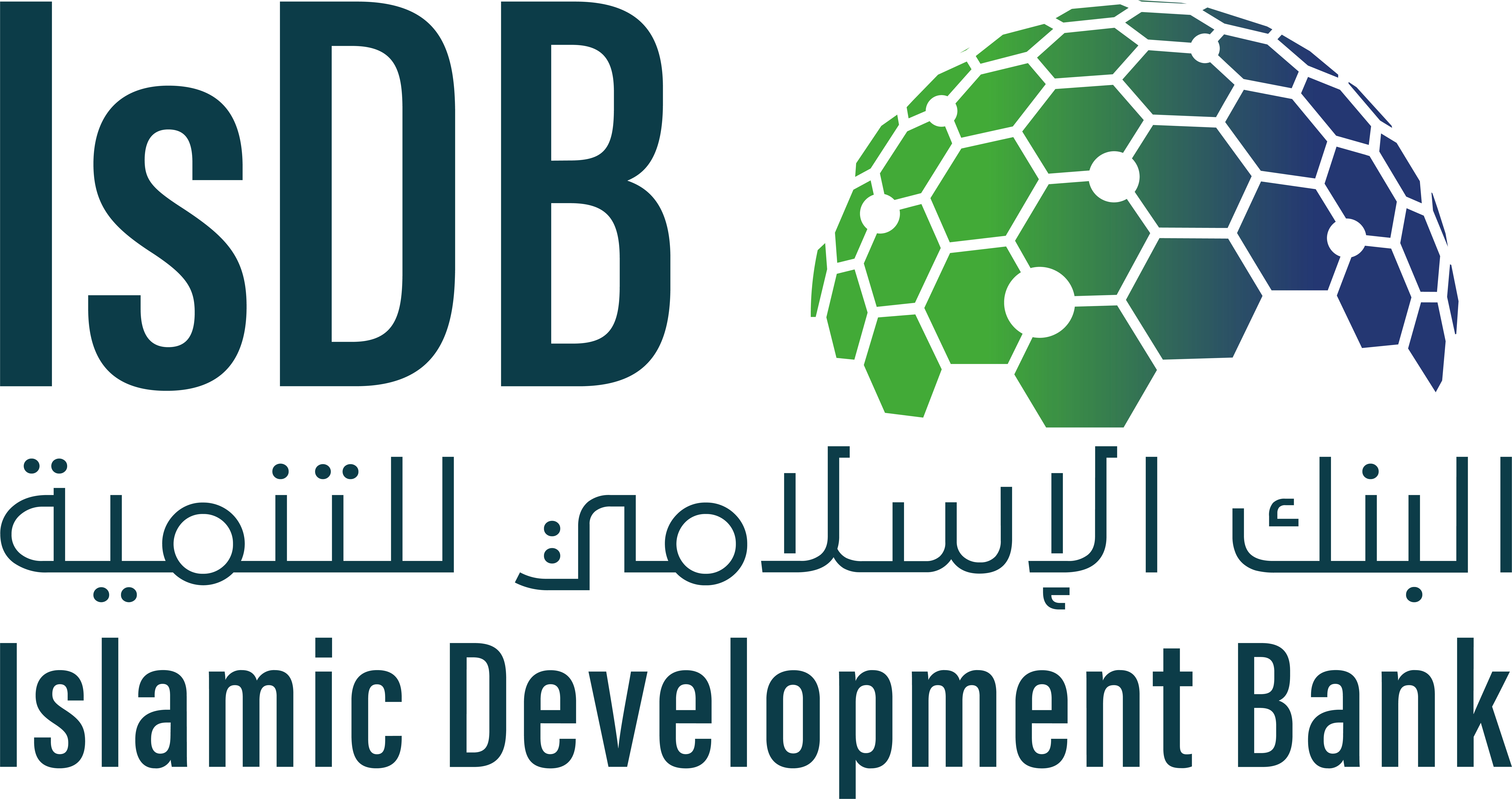 ISDB PPP Training